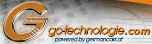 gc-technologie